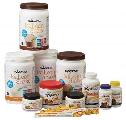 Where To Buy Detox Near Me by Buy Isagenix 9 Day Cleanse In California Usa Buy