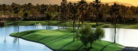 Tee Times & Golf Courses at American Golf