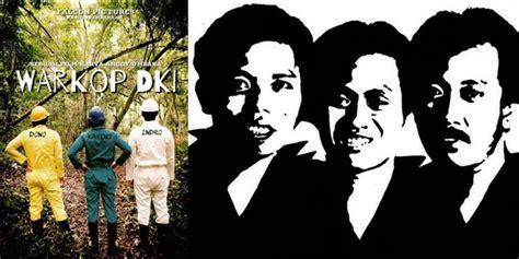 film hot warkop dki film warkop dki siap dirilis pemeran dono kasino