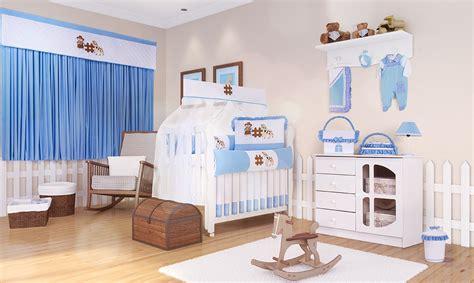 decorar kit de bebe kit ber 231 o cowboy e decora 231 227 o para o quarto de beb 234 country