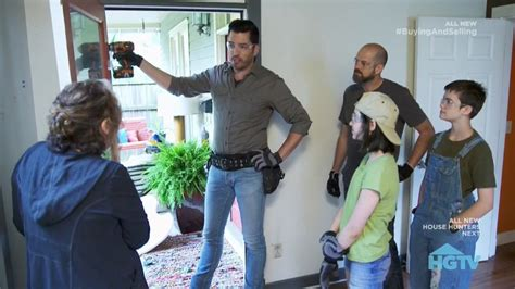 property brothers tackle a true beast in season finale