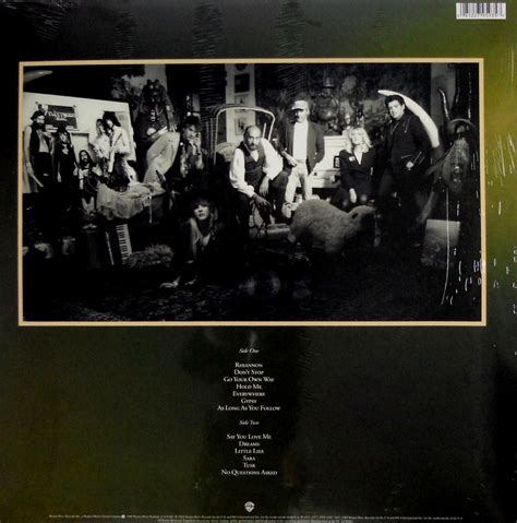 fleetwood mac best hits fleetwood mac greatest hits heartland recordsheartland