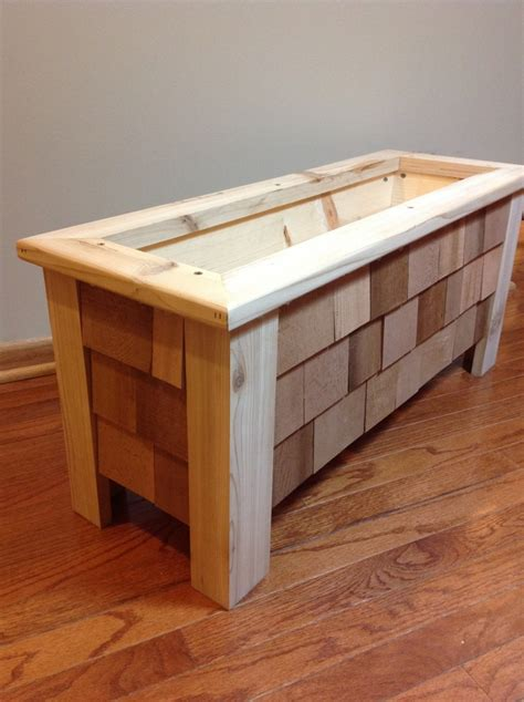 Planter Box Inserts by Pin By Luckydog Woodworking On Luckydog Woodworking