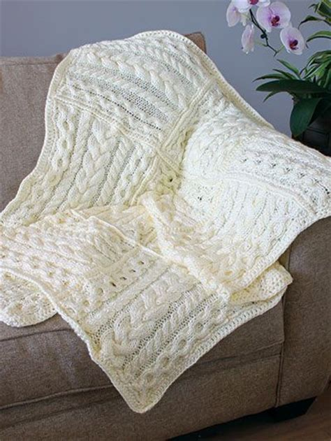 knit and crochet today patterns 17 best images about knit and crochet now free knit