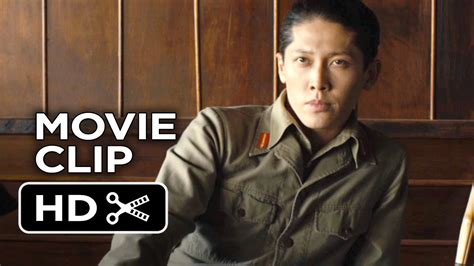 film gratis unbroken unbroken movie clip japanese radio men 2014 jack o