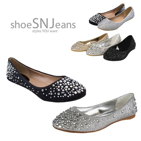 New Swarovski Slip On bling shoes for 28 images fashion bling wedding shoes