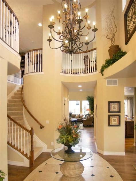 foyer decorating ideas contemporary entryway foyer decorating ideas interior design
