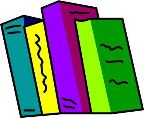 libro colores galer 237 a de libros www elteclas com