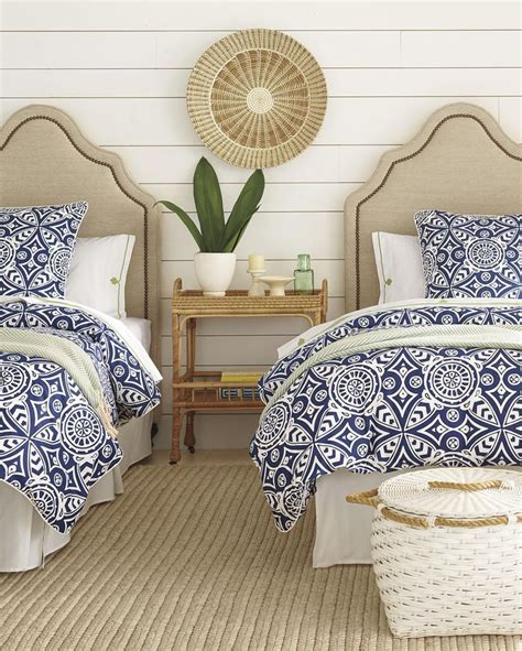 blue bedding for 25 best ideas about coastal rugs on