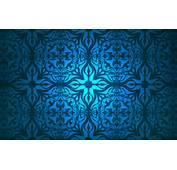 Pattern Background Wallpaper  2560x1600 81253