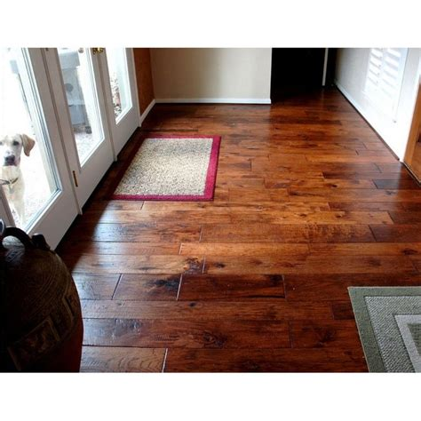 columbia flooring livingston 3 quot engineered oak