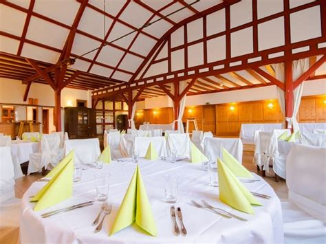 location für hochzeit hervorragendes restaurant mit ballsaal in essenheim mieten