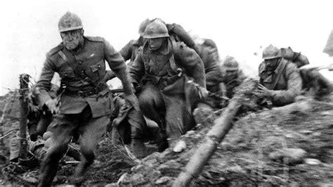 verdun et la premi 232 re guerre mondiale vues par le cin 233 ma