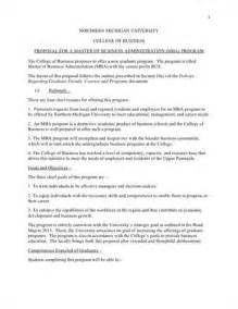 1 Page Research Paper by One Page Research Template Source