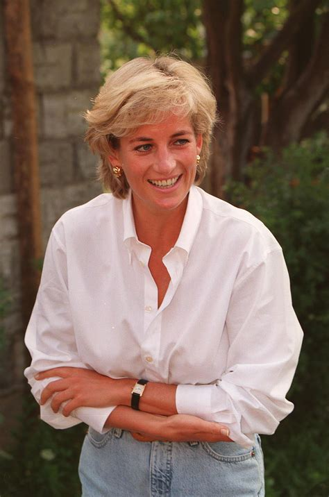princess diana princess diana duty 5 ways to get sloane ranger