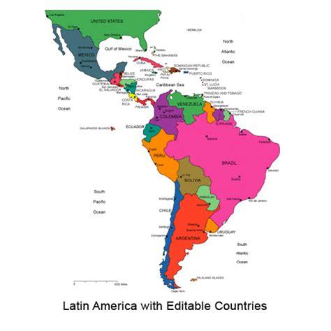 south america and mexico map next major league expansion team guadalajara mexico city