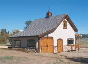 plans for barns maple creek barn plan