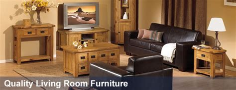 oak livingroom furniture oak pine living room furniture plymouth