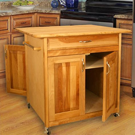 catskill kitchen islands catskill craftsmen the big kitchen island with doors on