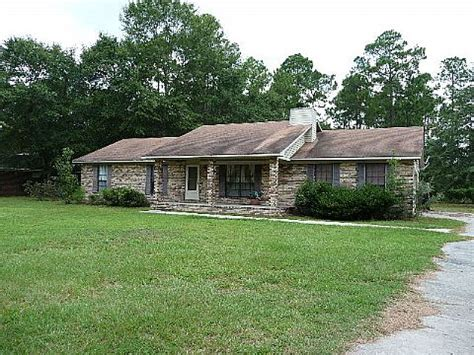 houses for sale in rincon ga 621 plantation drive rincon ga 31326 foreclosed home information foreclosure homes