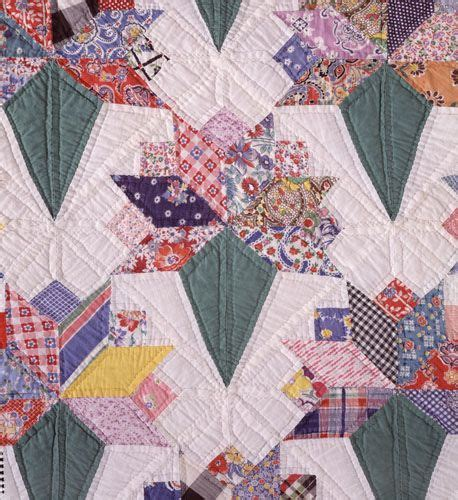 Wedding Bouquet Quilt Block Pattern by 17 Best Images About Nosegay Quilts On
