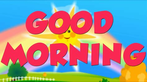 good morning greetings flashgood morning e cards good good morning wishes pictures images page 72