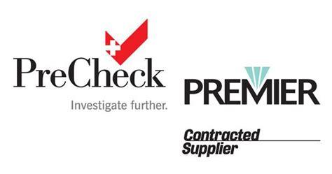 Pre Check Background News Releases Page 6 Precheck