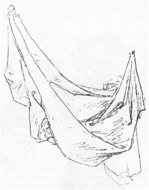 drawing drapery folds huge guide to drawing folds in clothing and drapery with
