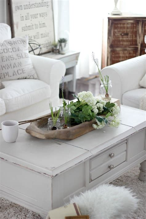 coffee table bowl ideas restyle and refresh for 2017 7 great living room design