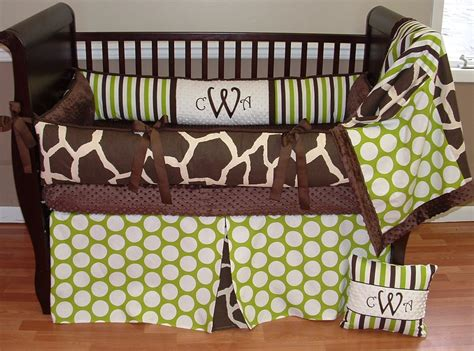 giraffe crib bedding custom baby crib bedding organic search trends report