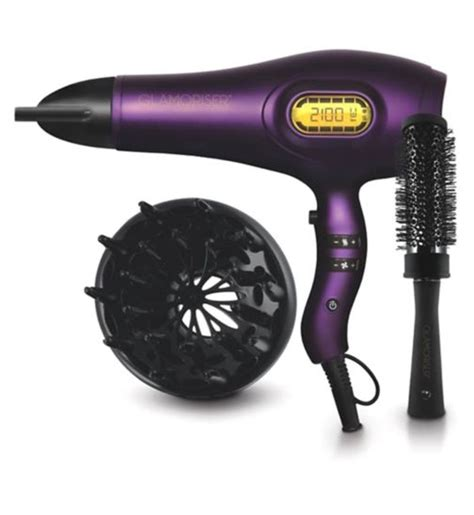 Hair Dryer At Boots hair dryers hair styling tools hair styling hair