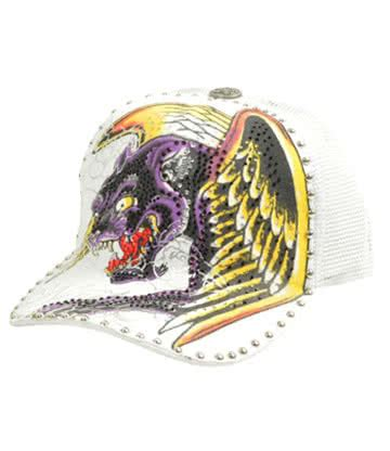 tattoo prices at blue banana blue banana winged panther cap tattoo caps winged
