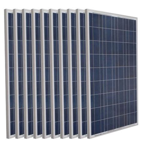best solar panel deals best 1000 watt solar panel kit reviews great deals 2015 2016 on flipboard