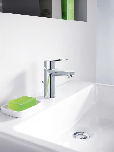 Grohe Eurocube Bathroom Faucet by Grohe Bathroom Faucets Excellent Grohe Eurocube Centerset