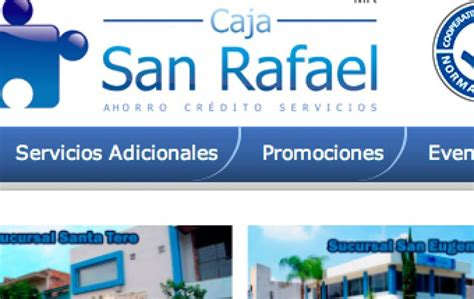 caja popular san rafael jalisco guadalajara caja san rafael una eternidad para definir autorizaci 243 n