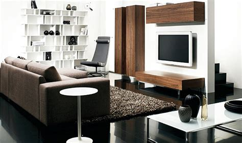 furniture design for small living room small living room furniture design ideas decoist
