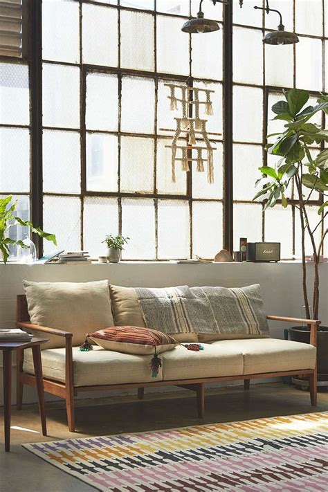 Paxton Sleeper Sofa 43 Best Images About Interior Living Room On