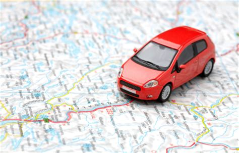 track your trip on a map gps tracking gps vehicle tracking system used cars