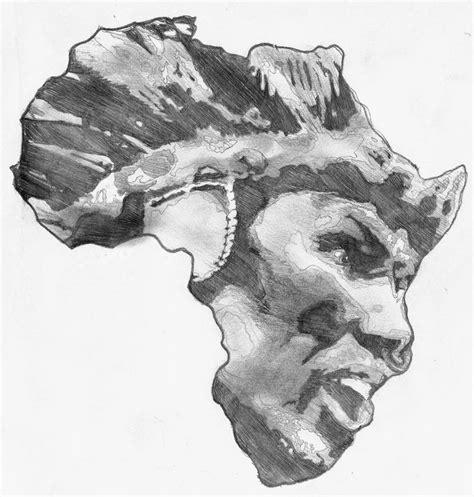 zulu tribal tattoos zulu tribal tattoos zulu designs