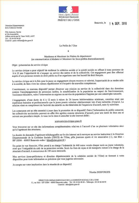 Modeles De Lettre Formelle 25 best ideas about lettre administrative on