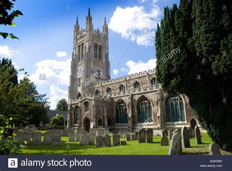 St Neots Images st neots parish church church st neots