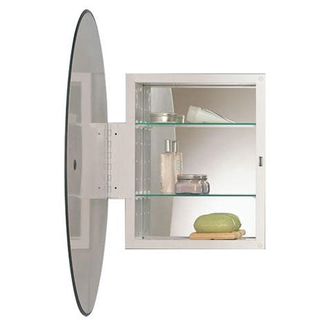 white recessed medicine cabinet no mirror recessed medicine cabinet inspiration for our diy