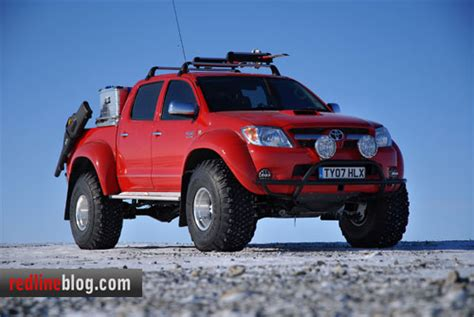 Buy A Toyota Hilux In Usa Buying A Truck Help Page 4