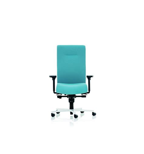 ergo balance chair ergonomic balans chair 3d office chair ergo balance