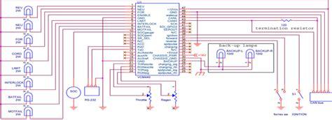auto rickshaw wiring diagram wiring diagram midoriva