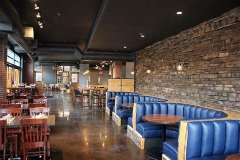 Polished Concrete & Epoxy Floor Coatings, Philadelphia PA