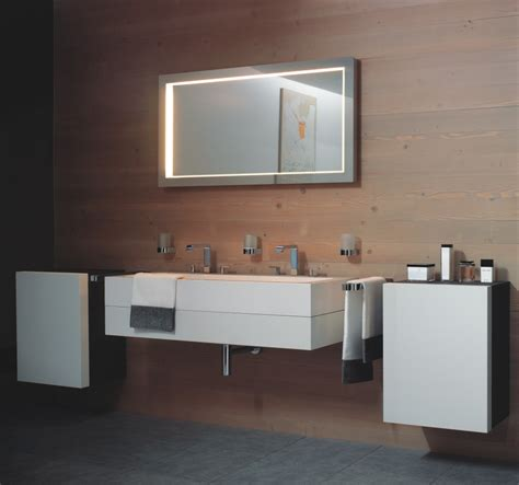 Discount Bathroom Vanities Discount Floating Modern Bathroom Vanity Cabinets Cheap