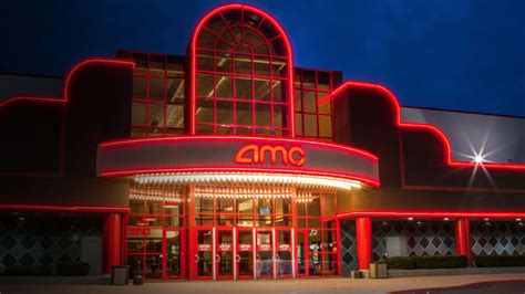 amc theatres amc theatres is lawyering up to stop those 10 monthly