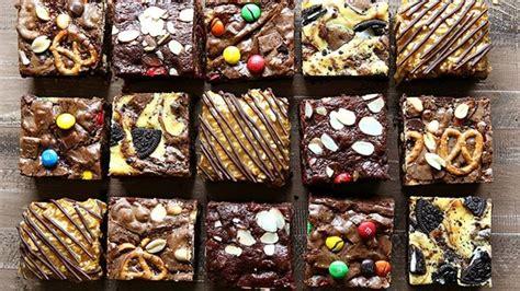 bye bye basic brownies bettycrockercom
