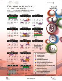 Calendario 2018 Ipn Calendario Acad 233 Mico Instituto Polit 233 Cnico Nacional